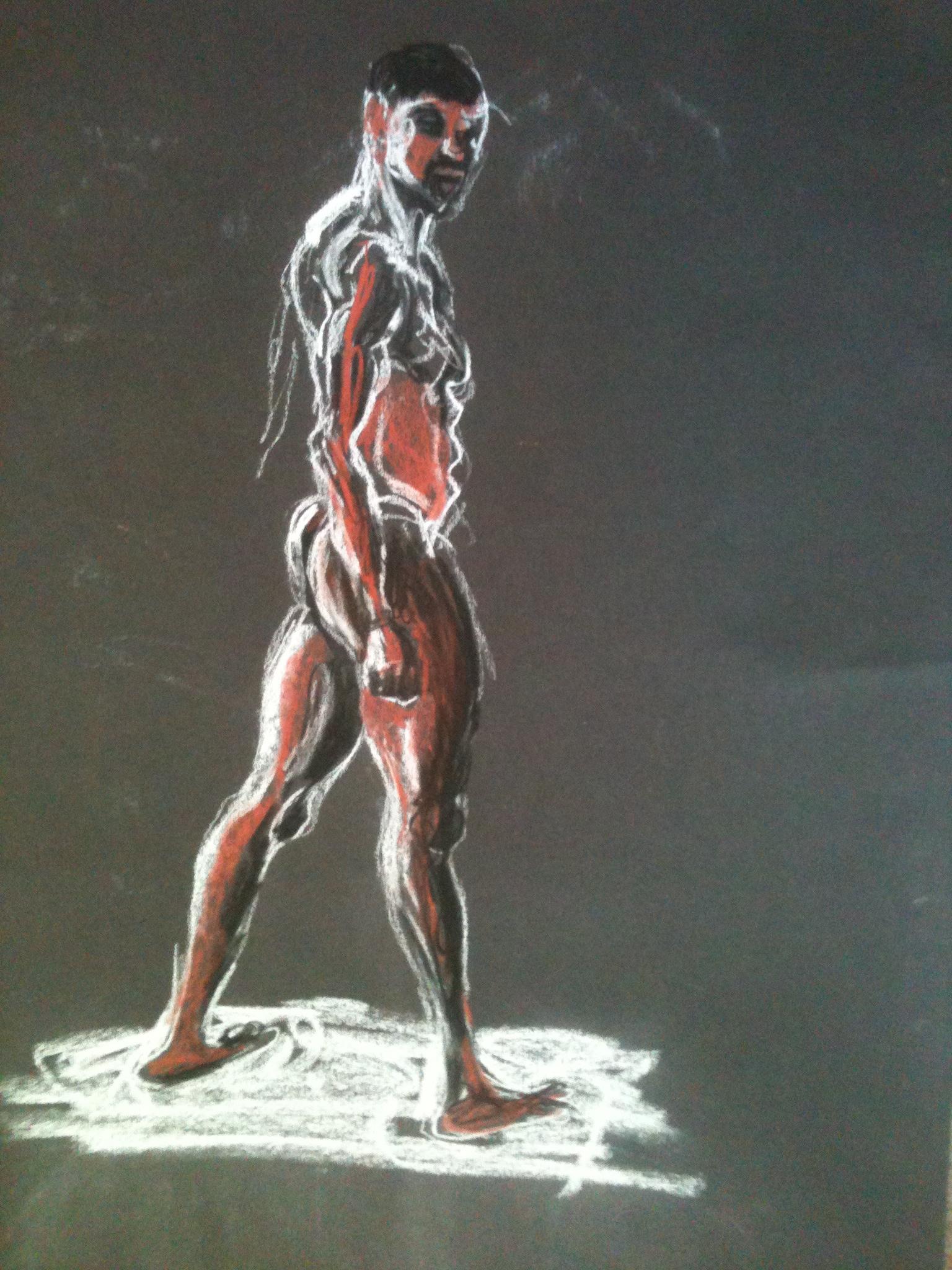 chalk figure.JPG