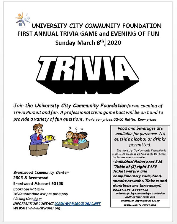 2020 Trivia Night Flyer.JPG