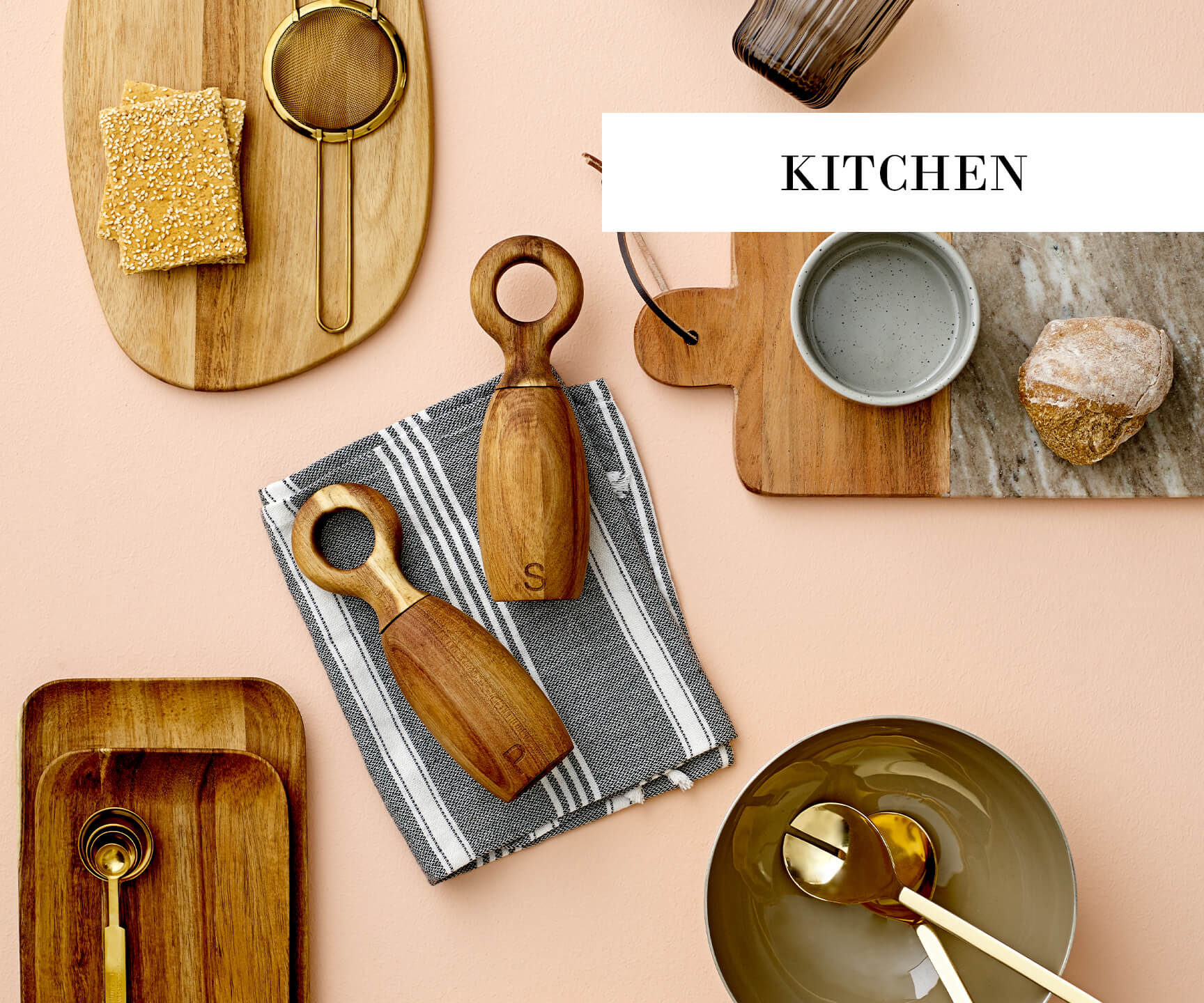 bloomingville_new2018launch_kitchen