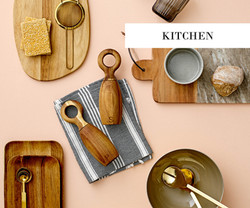 bloomingville_new2018launch_kitchen