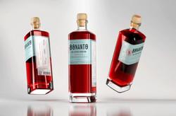 bonanto-759x500-popup