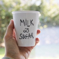 HelenB-beker-milk_sugar-2_1024x1024-750x750