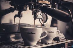 vascobelo-koffie