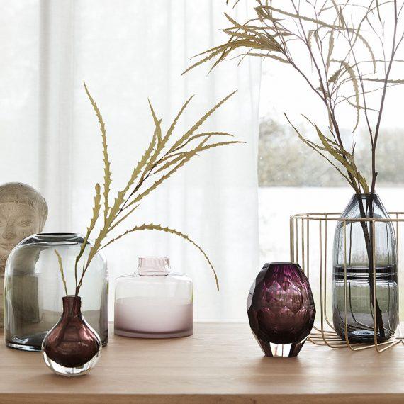 hubsch-split-vase-lifestyle-570x570