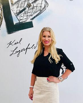 Jennifer Zemp Las Vegas