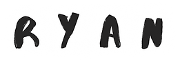 RYAN logo.png