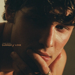 'Summer of Love' by Shawn Mendes: A Repetitive, Simplistic Slog of a Summer Song