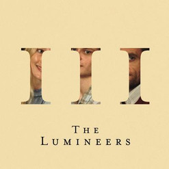 'III' by The Lumineers: Exploring the Harrowing Effects of Alcoholism, Loneliness and Mental Health