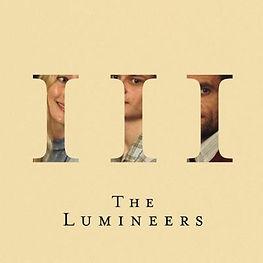 thelumineers3.jpg