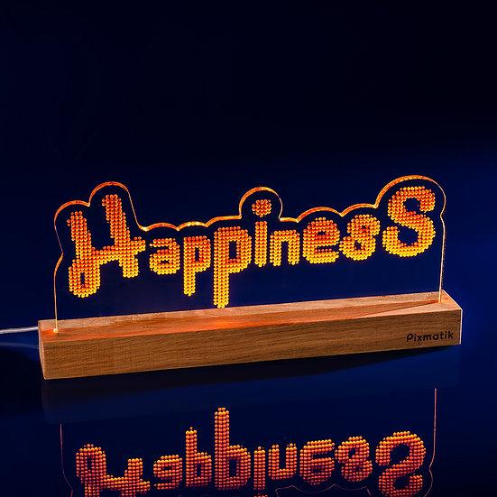 Happiness (40 cm)