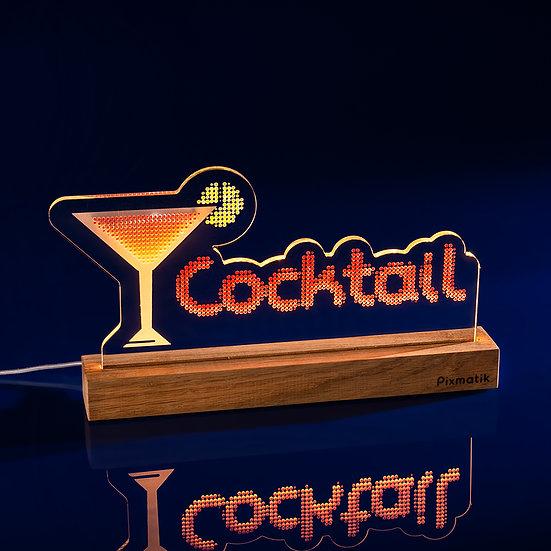 Cocktail (35 cm)