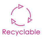 logopix-packaging-recyclage_edited.jpg