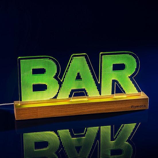 Bar (40 cm)