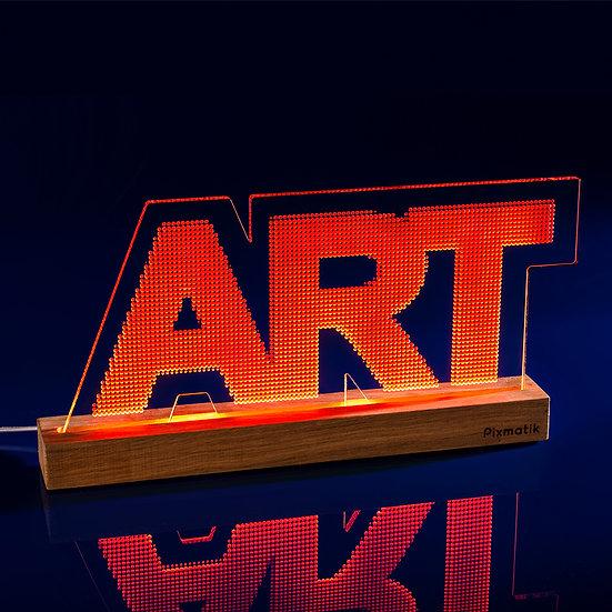 Art (40 cm)