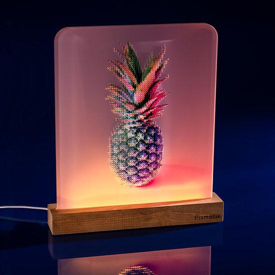 Ananas (30 cm)