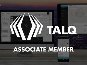 Novalume joins TALQ Consortium