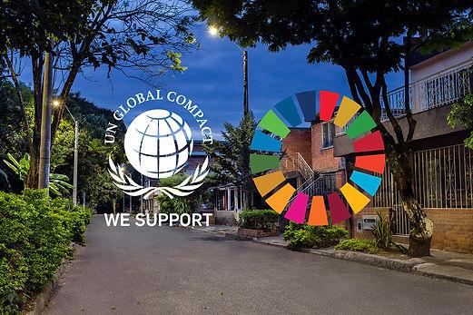 UN_global_compact_SDG.jpg