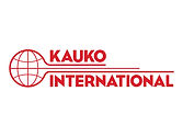 KAUKO-LOGO-RED-No-background.jpg