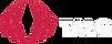 TALQ ASSOCIATE MEMBER Logo-02.png