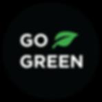 GoGreen_Label_HD.png