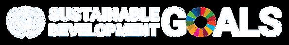 E_SDG_logo_UN_emblem_horizontal_web-whit