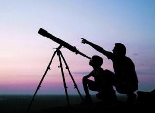 News 30 - A Visão e o Propósito