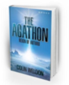 Agathon Book 2 3D.jpg