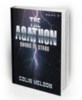 Agathon Book 3 3D.jpg