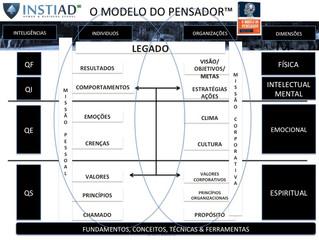 News 41 - O Desafio do Planejamento Estratégico e o Modelo do Pensador