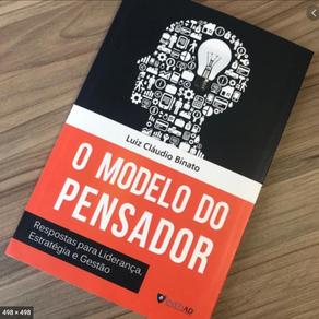 #039 - O Modelo do Pensador e o Brasil