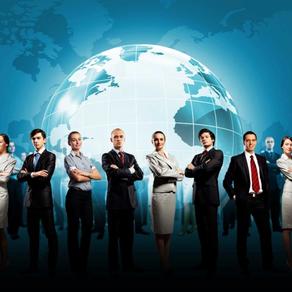 #038 - A Liderança Como Forma de Mudar o Mundo