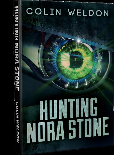 Hunting-Nora-Stone-Promo-Hardback.png