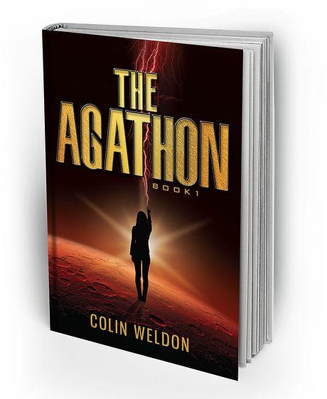 Agathon Book 1
