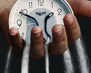 News 27 - O Tempo e Sua Vida