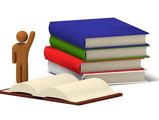 News 18 - A Educação, a Liderança, a Integridade e a Gratidão