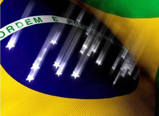 News 39 - O Modelo do Pensador e o Brasil
