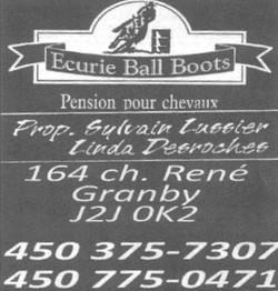 Écrurie_Ball_boots