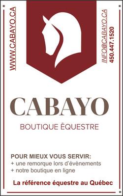 Cabayo