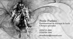 Susie_Parisé