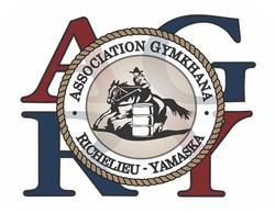 Logo AGRY