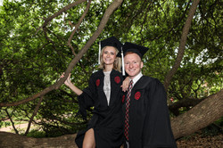 Conner and Marshall Graduation pics-49
