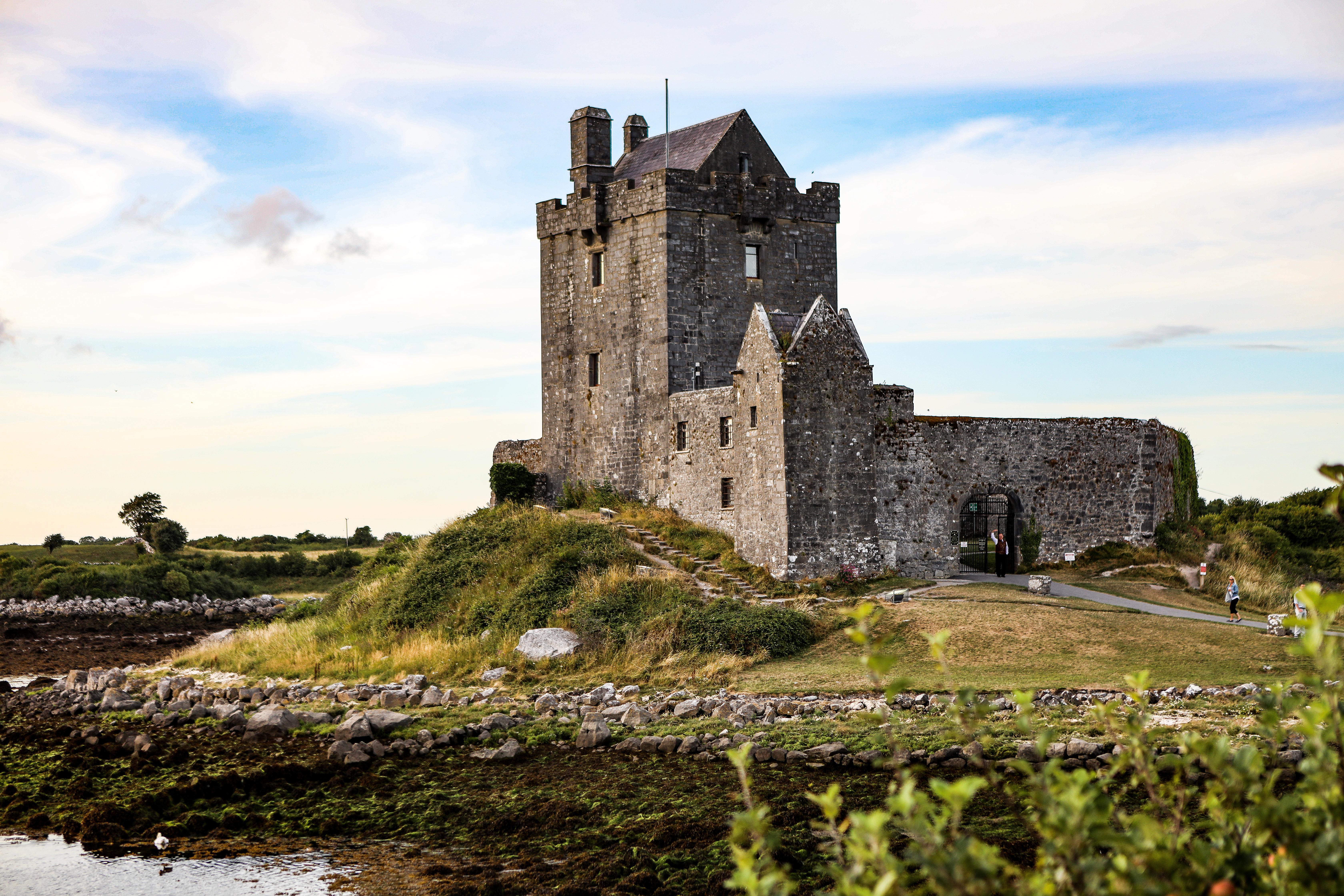Ireland for print -6247