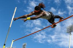 perrymcleodphotos.com Sports Portfolio (46 of 87)