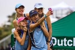 perrymcleodphotos.com Sports Portfolio (74 of 87)