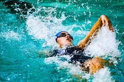 Dreher swimming picks-43