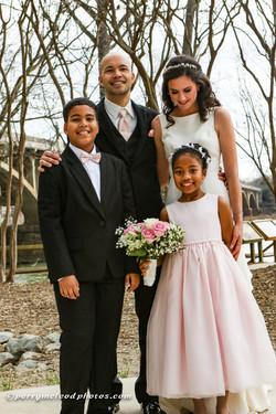 John and Katherine's Wedding  (70 of 433)