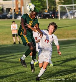 sv  boys soccer -1-7