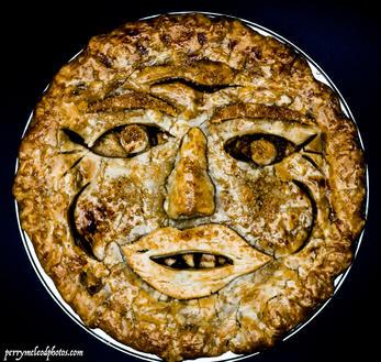 Apple pies XMAS-4995.jpg