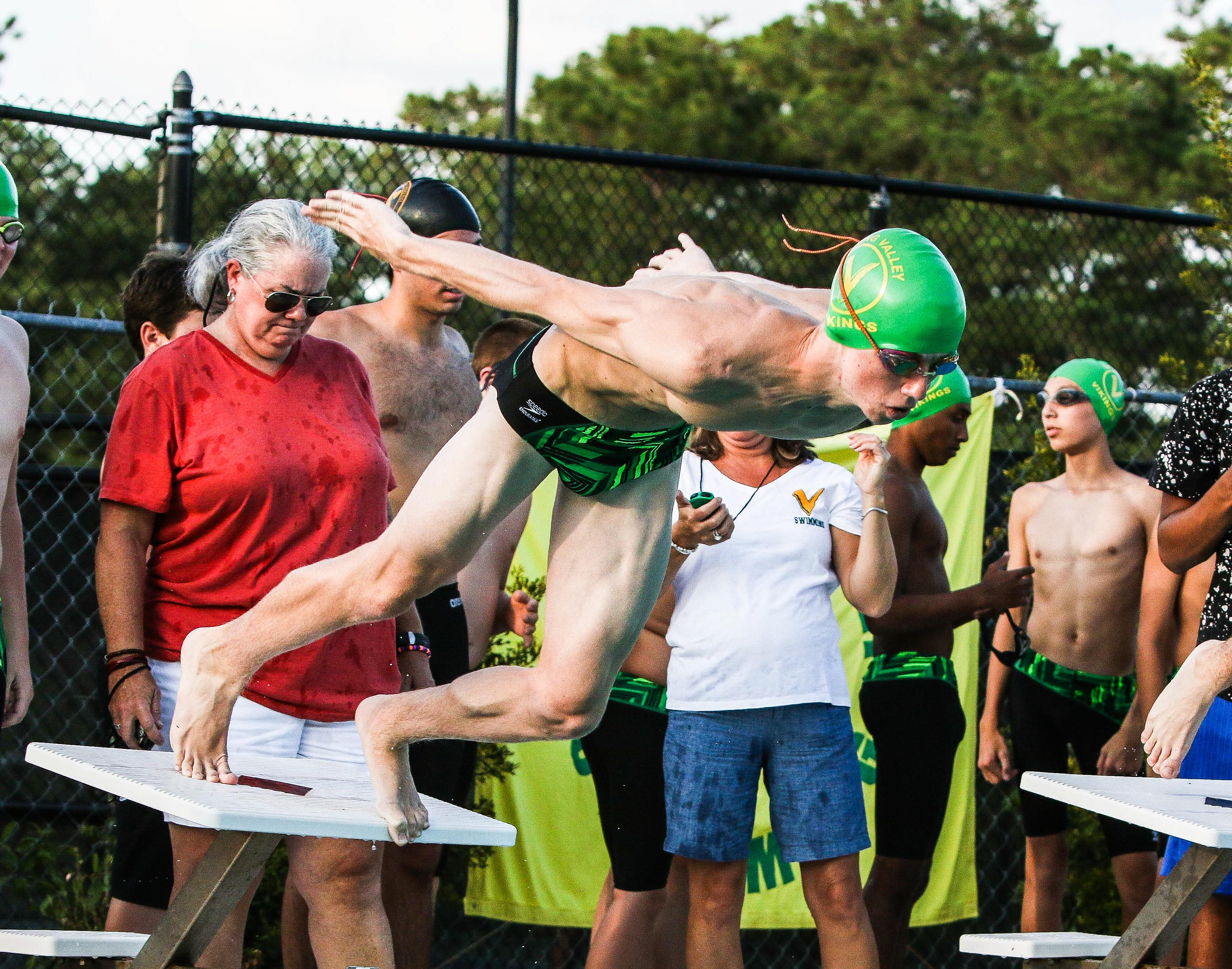 perrymcleodphotos.com Sports Portfolio (71 of 87)