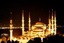 Turkey prints  (9 of 16)